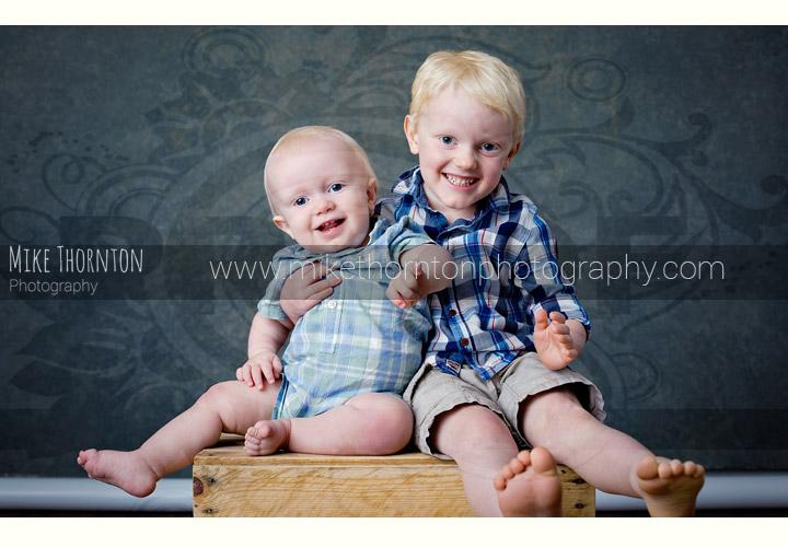 kids photography Cambridge