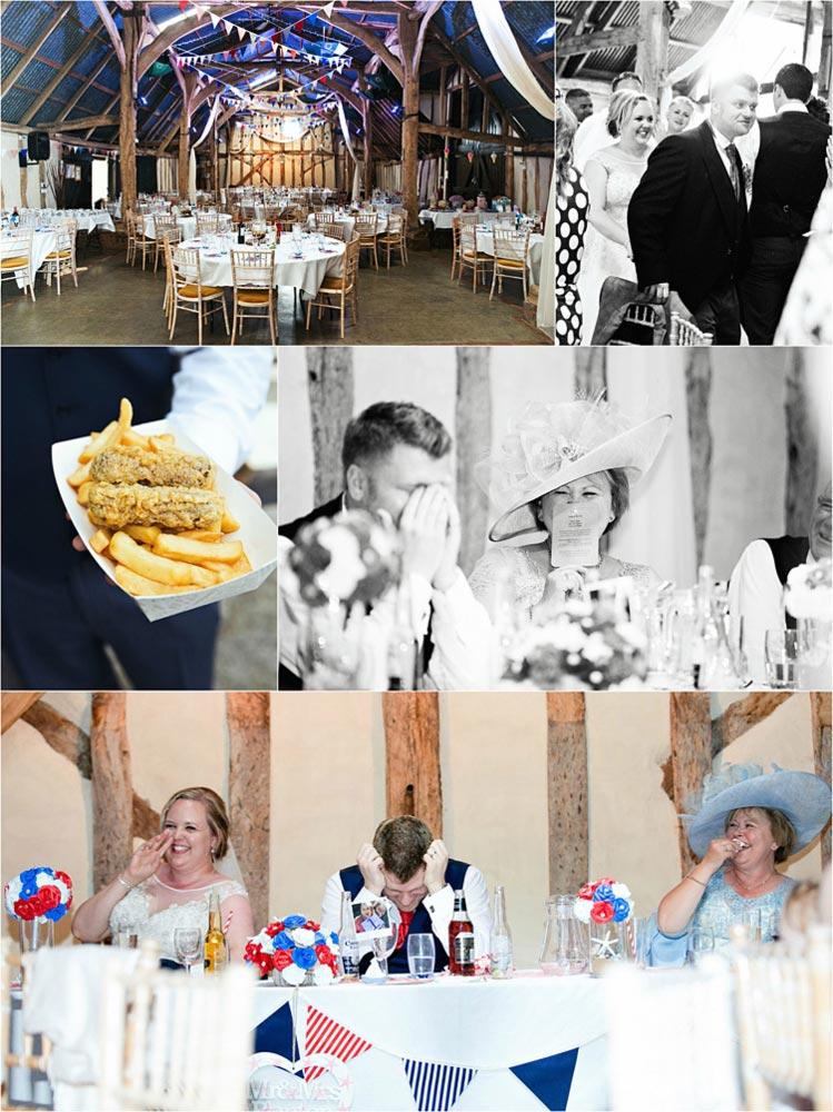 weddings Cambridge