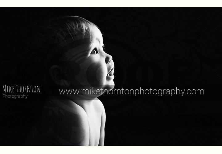 cool baby photographer cambridge