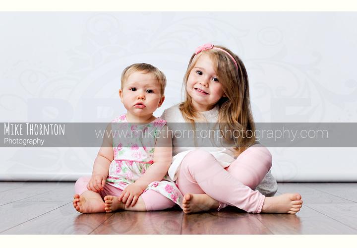 sibling photographs cambridge