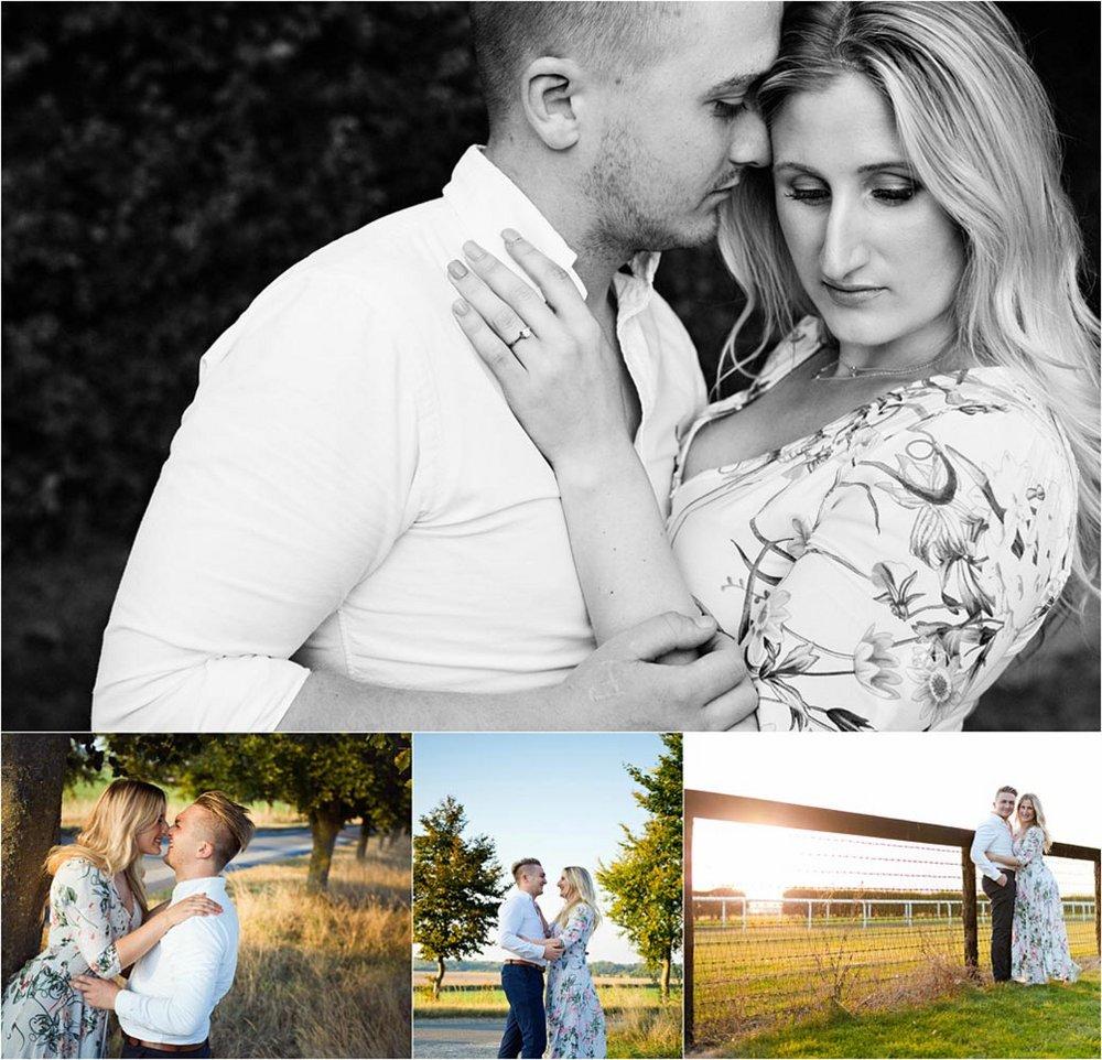 pre wedding photography cambridge