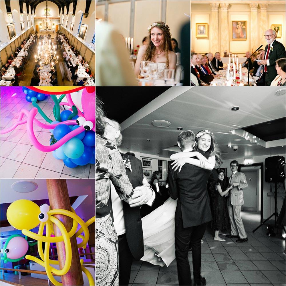 cambridge wedding photography jesus college