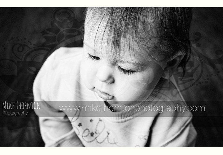 Cambridge baby photography