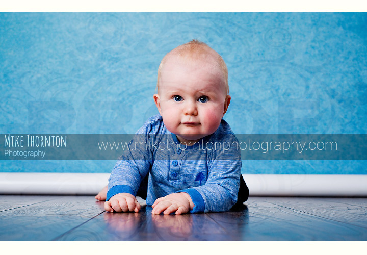 cambridge baby photographer
