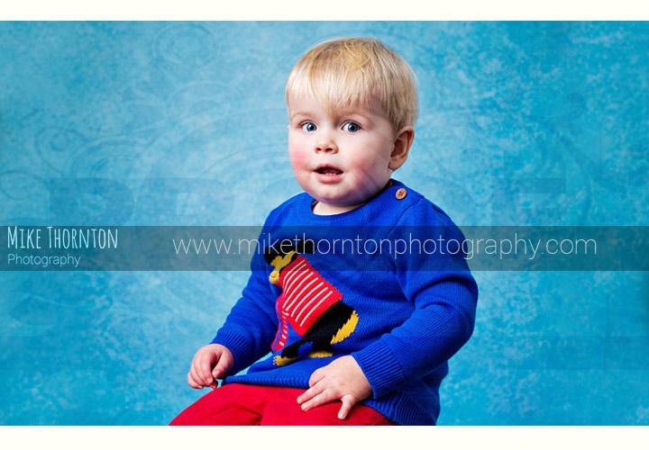 baby and family photographer cambridge