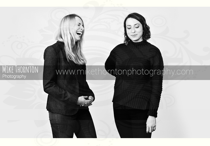 sisters photography cambridge