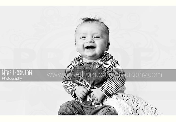 cambridge baby photographer