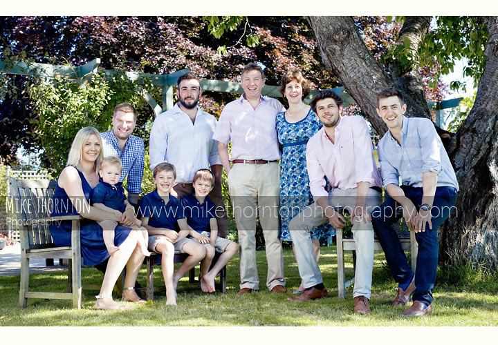 location family photography cambridge