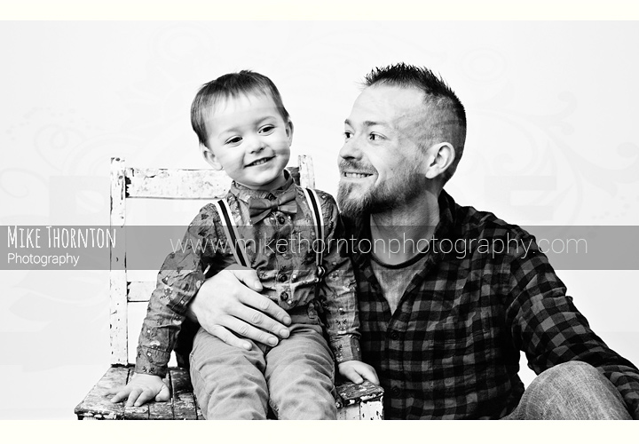 father and son photography cambridge