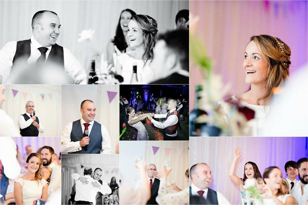 wedding photographer Brandon Suffolk
