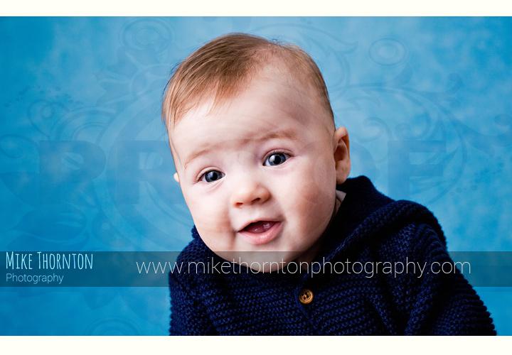 Modern baby photography Cambridge