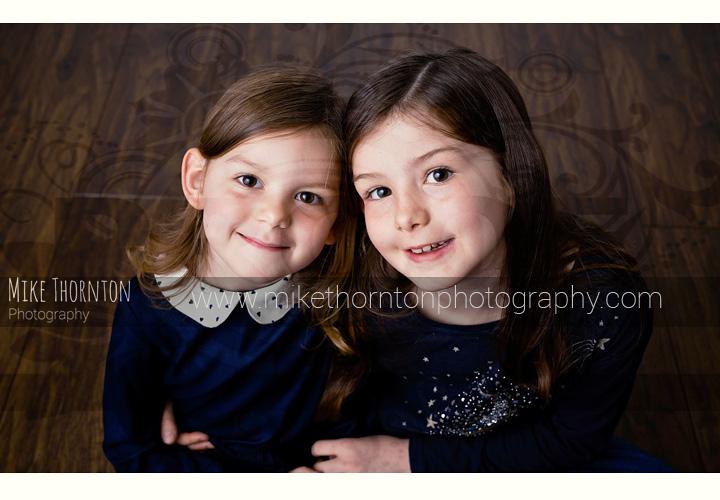 sisters portrait photography session cambridge