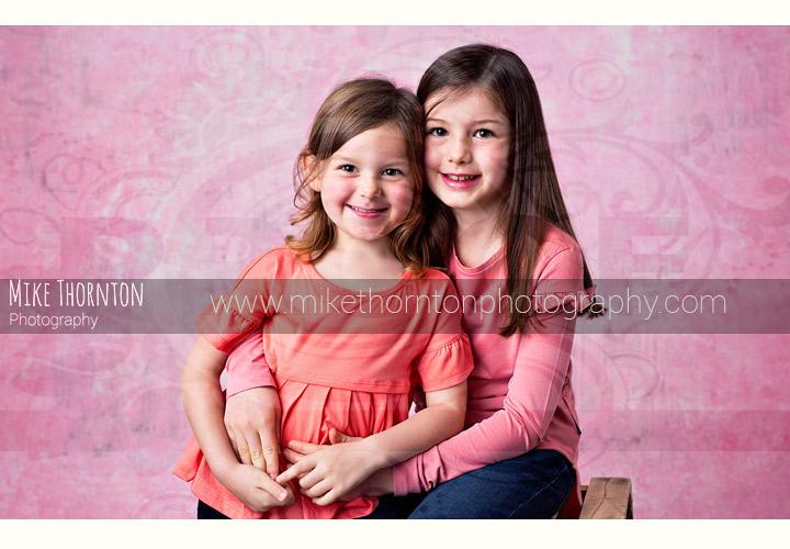 family portrait photography session cambridge