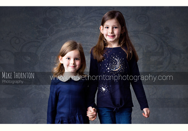 modern family photography cambridge