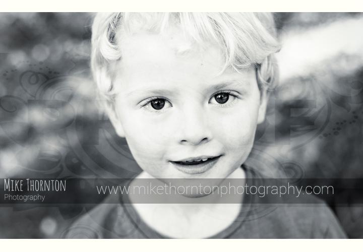 location portrait photography cambridge