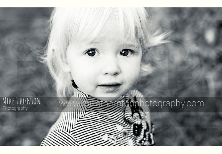 Location children photographer cambridge
