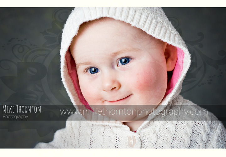 cute baby photography Cambridge