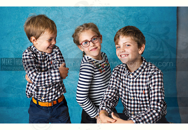 modern children and family photography cambridge