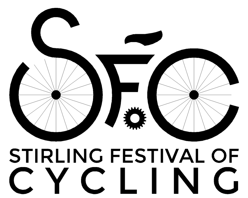 Stirling Cycling Fest.png