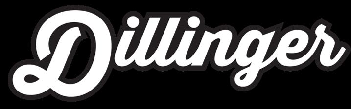 Dillinger Logo