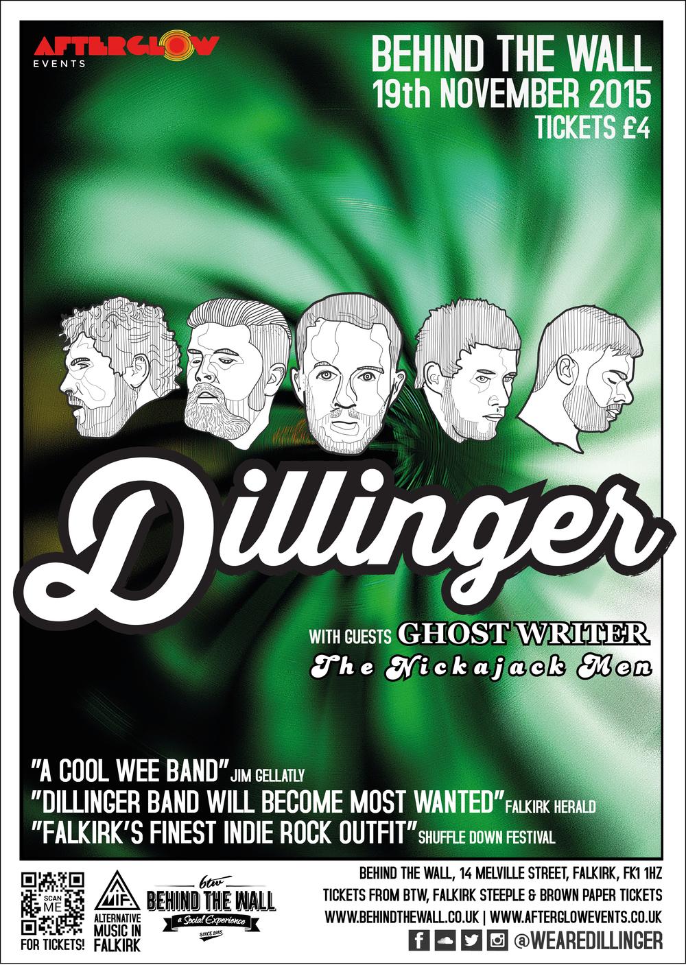 Dillinger BTW Poster Green RGB.jpg