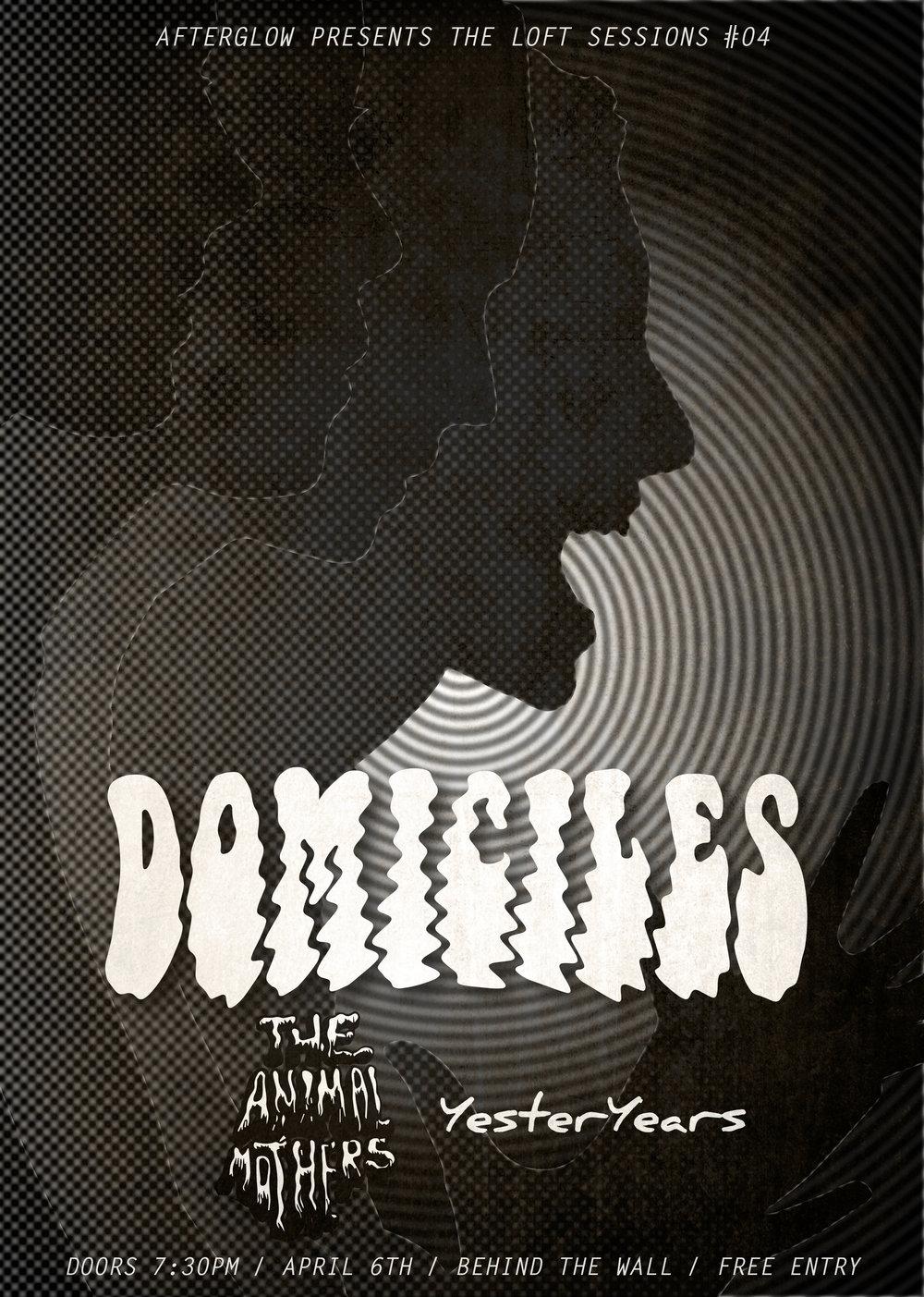 DOMICILES 2-01.jpg