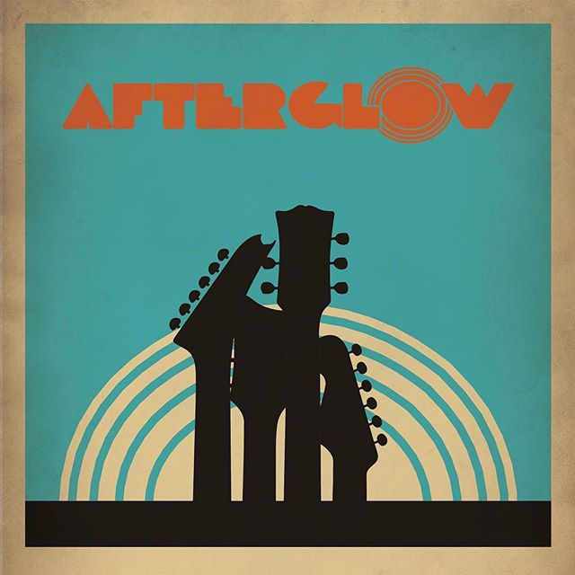 Afterglow: Live music events and more in Falkirk! Please check our website www.afterglowmusic.uk for info and gig listings!  #falkirk #music #livemusic #musicdesign #musicmanagement