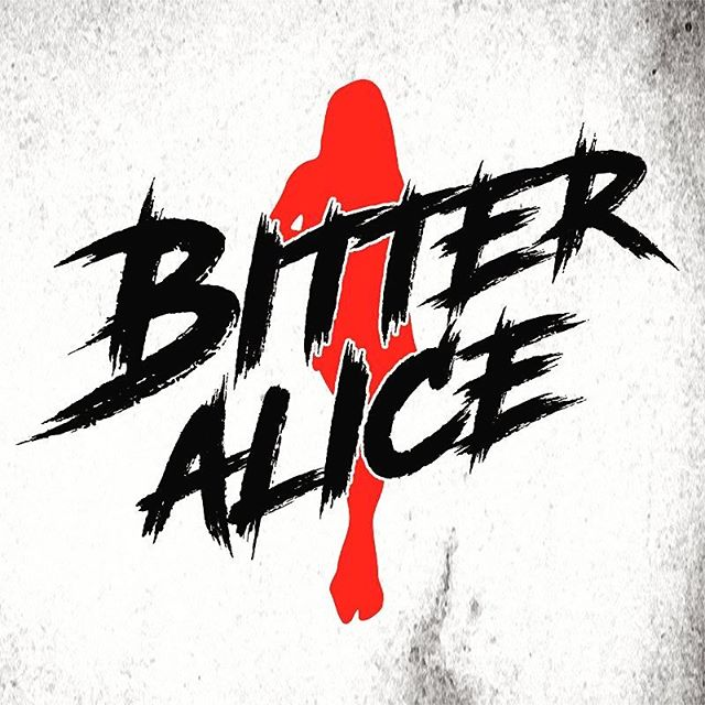 Looking forward to this Friday (3rd Nov) for the @bitteraliceuk gig at @btwfalkirk! The 5-piece hard rock band will be joined by special guests @weirddecibels and SHIVA! Tickets still available from Skiddle or few physical tickets left in Noise Noise Noise #falkirk #livemusic #rockmusic #falkirkhasnoscene