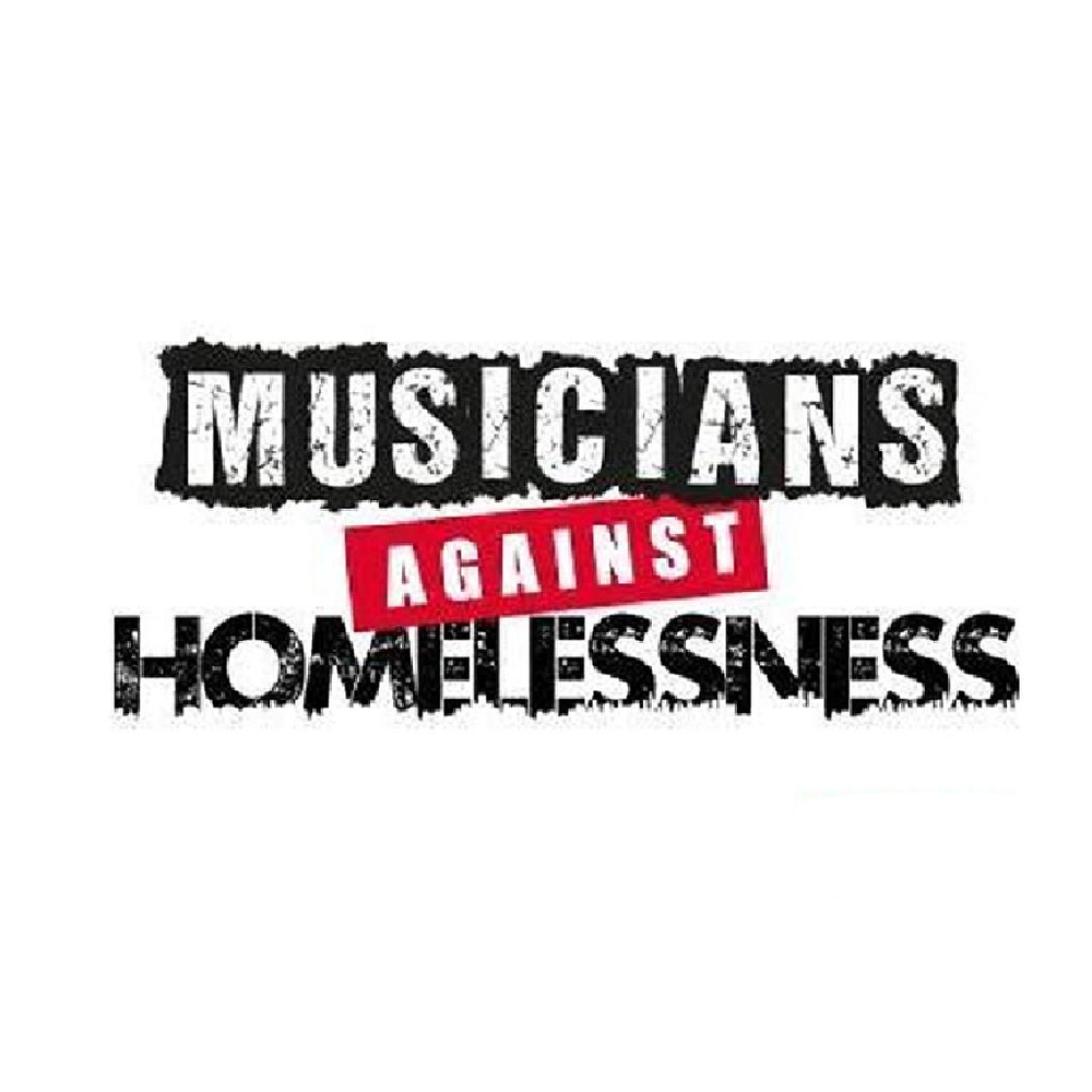 981469_12_musicians-against-homelessness_1024.jpg