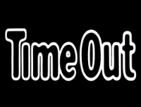 TIME OUT OFFERS COMING BACK SOON