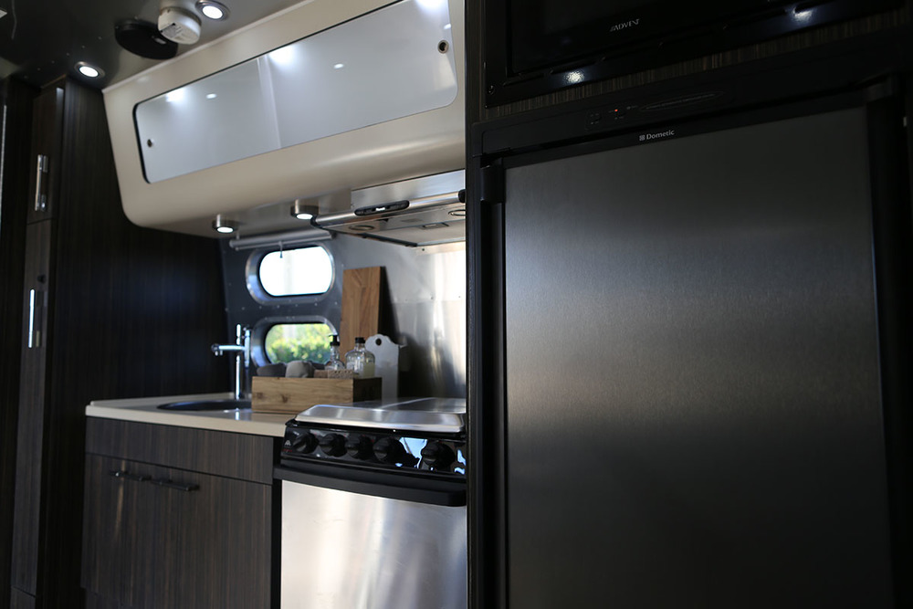 airstream-rental-international-signature-23ft-kitchen.jpg