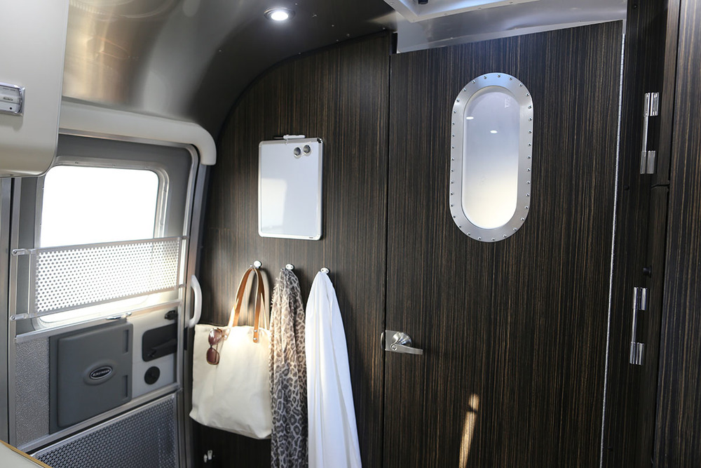 airstream-rental-international-signature-23ft-entry.jpg