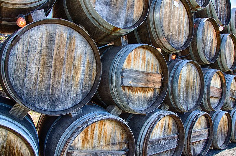 airestream rental san diego wine barrels.jpg