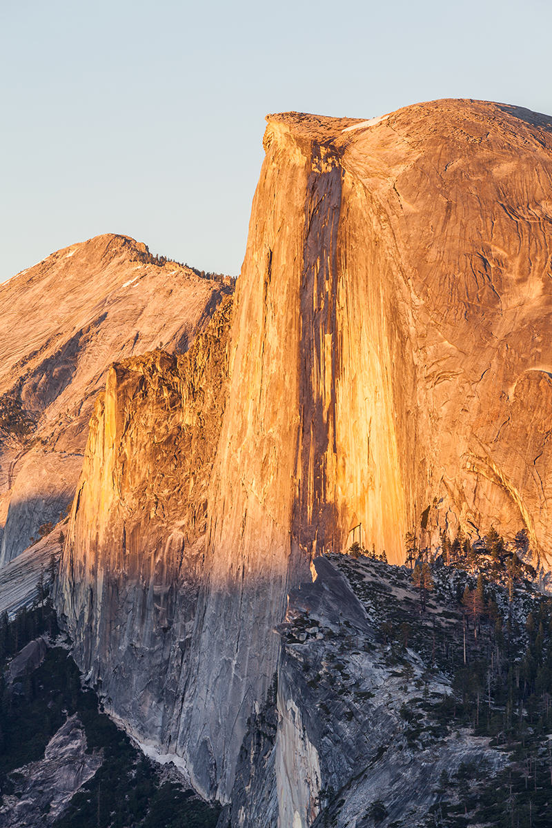 airstream rental san diego half dome yosemite.jpg