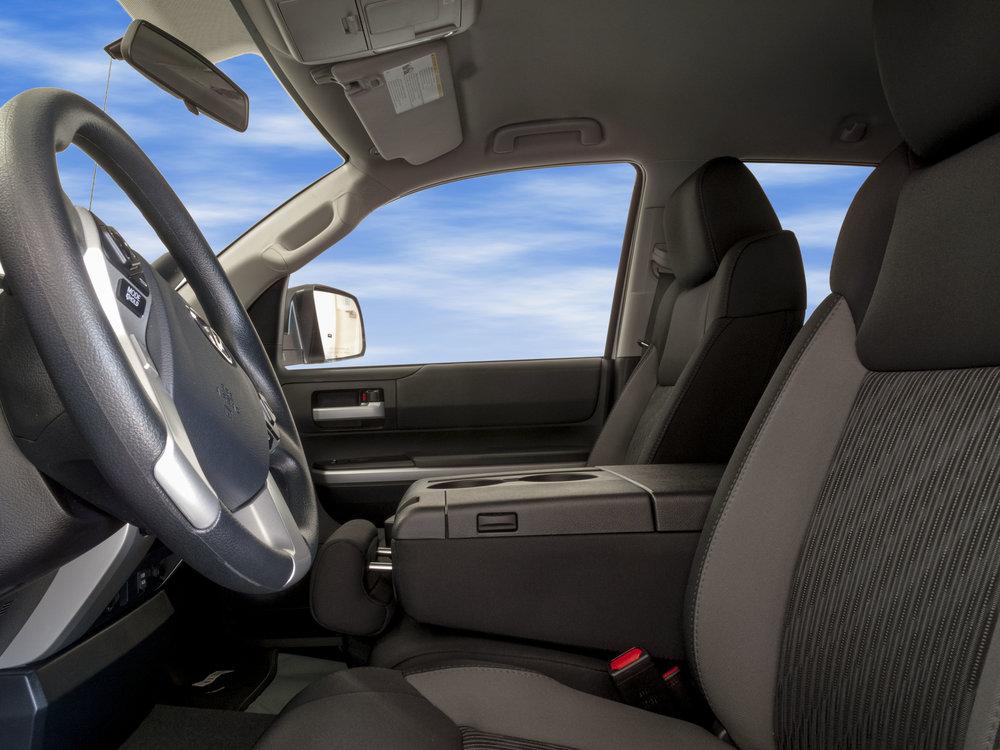 Toyota Tundra Interior Front (No Bench).jpg