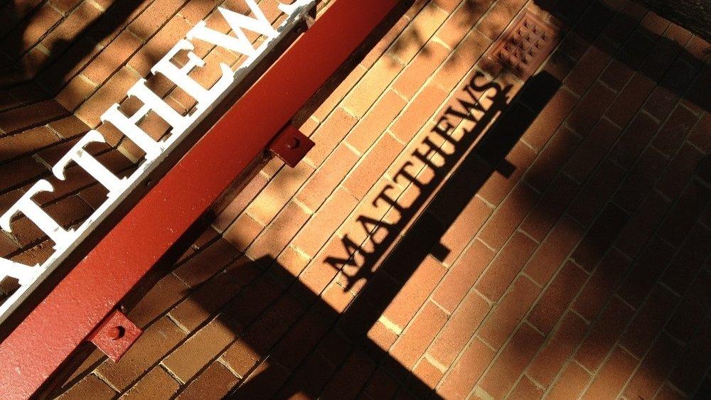 St Matts cross.jpg