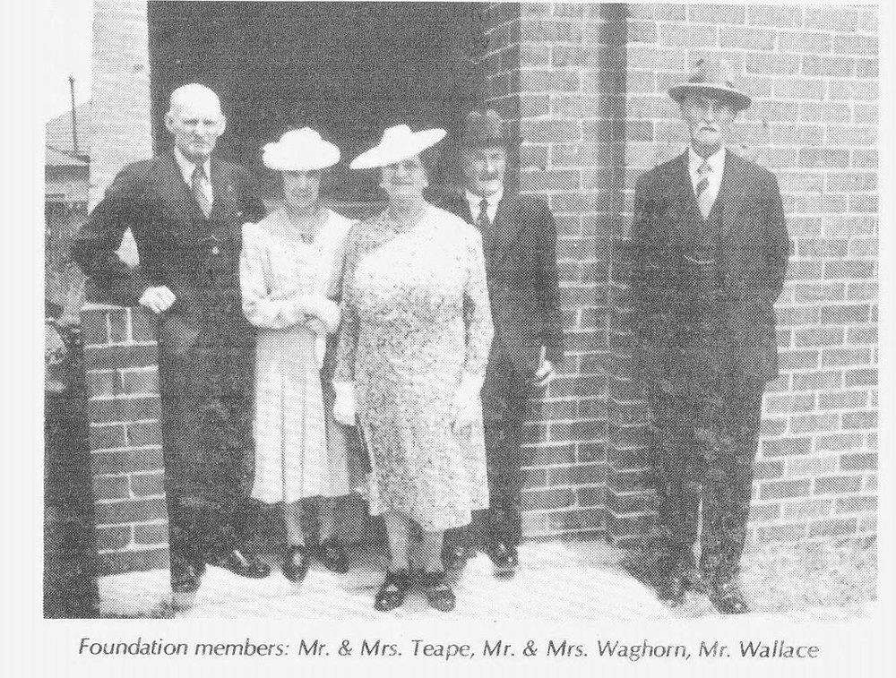 1926 outside hall.jpg