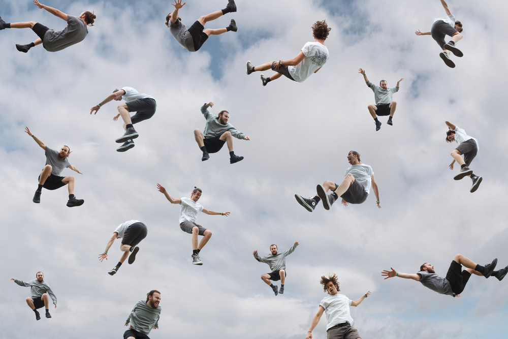 Jump small.jpg
