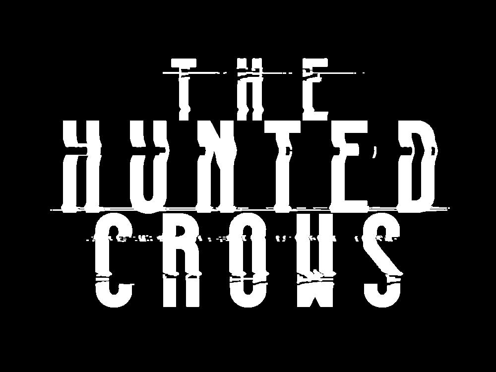 THC-Logo-White.png