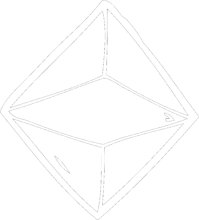 GEM LOGO WHITE TRANSPARENT.png