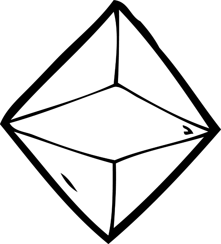 GEM LOGO BLACK TRANSPARENT.png