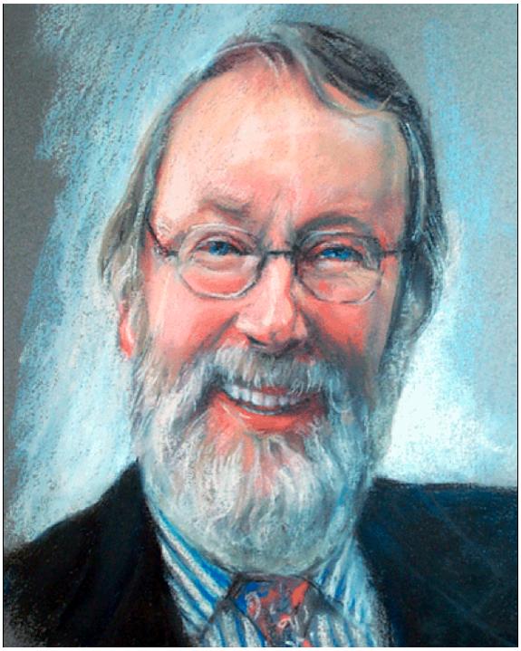 Allan C. Shaw