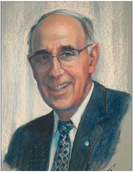 Irving Schwartz