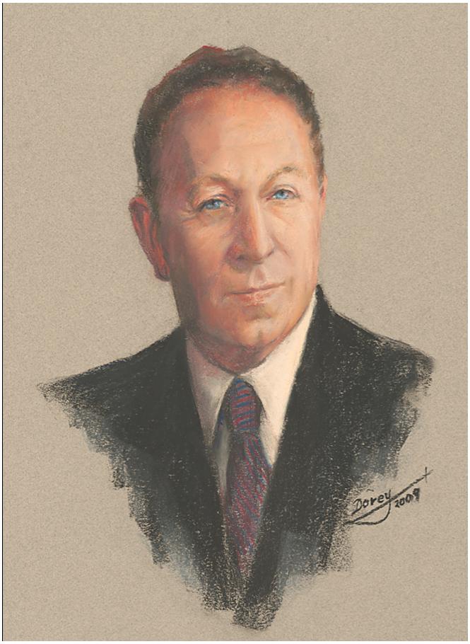 Joseph Zatzman
