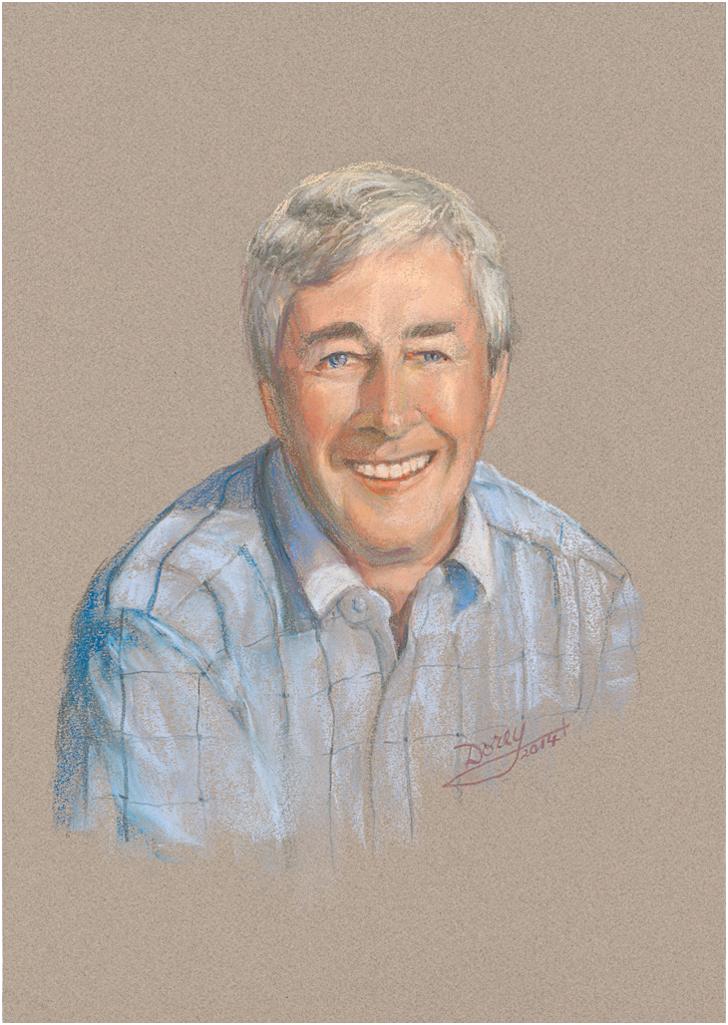 Robert Risley