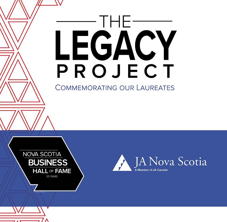Website Legacy.png