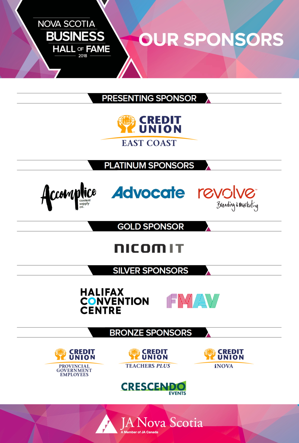 2018 Sponsor Listing.png