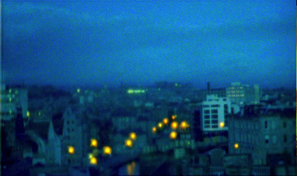 08my_city.jpg
