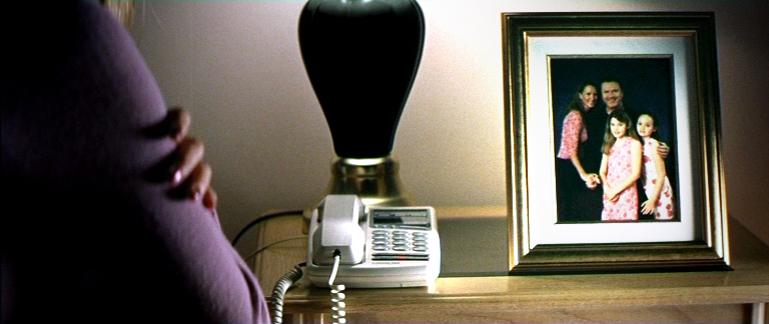 08the_call.jpg