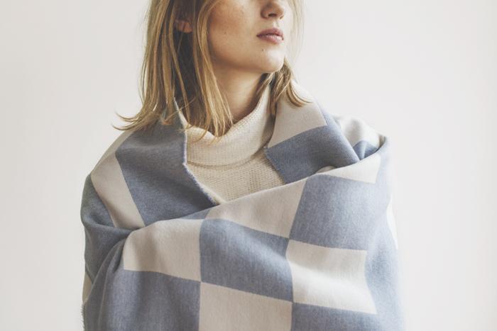 Merino Blanket (Marcus Nyberg).jpg